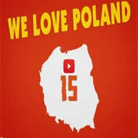 We Love Poland 15 - we love poland - We Love Poland 15