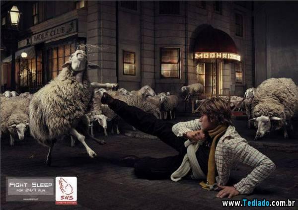 anuncios_criativos_03