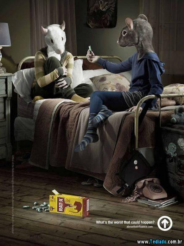 anuncios_criativos_23