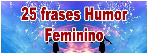 humor_feminino