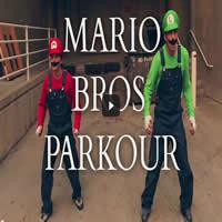 mario_bros