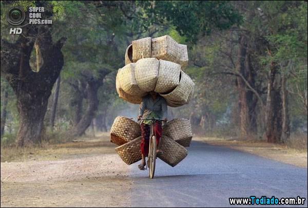 mestre_transporte_06