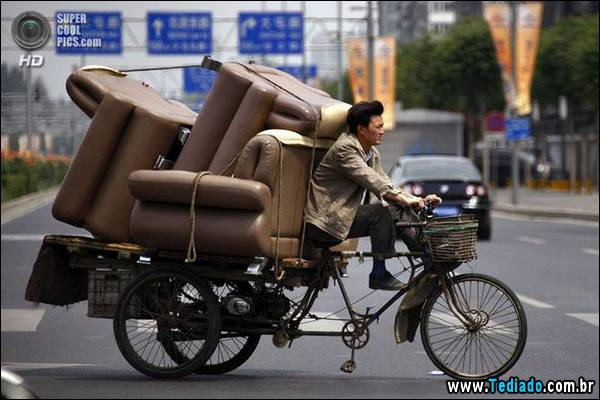 mestre_transporte_08
