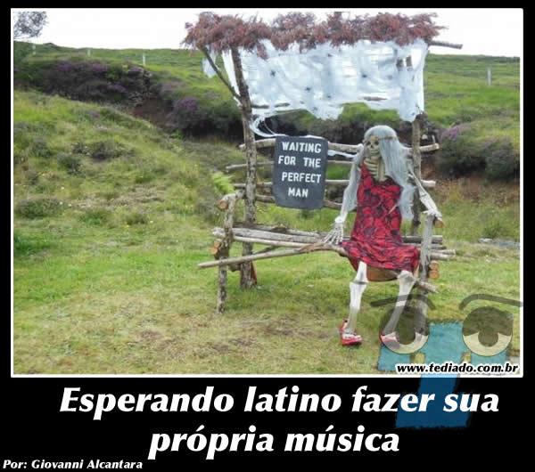 plaquinhas_legais_05