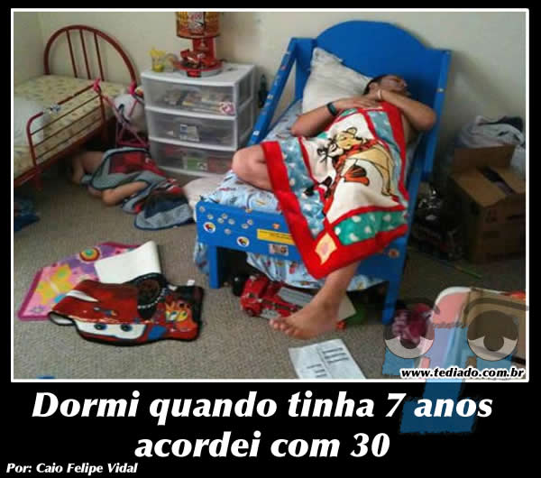 plaquinhas_legais_09