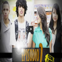 Teens of life – Episodio 02 - teens of life 02 - Teens of life – Episodio 02