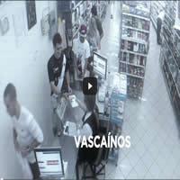Comercial da Coca vira divertido vídeo sobre torcedores 2