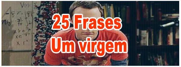 um_virgem