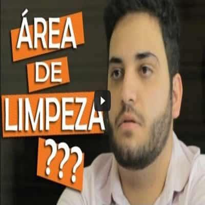 area_de_limpeza