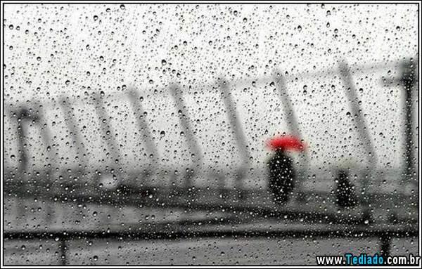 belas_fotos_chuva_31