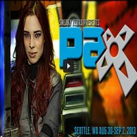 PAX Prime - Cosplay Music Video - cosplay - PAX Prime – Cosplay Music Video