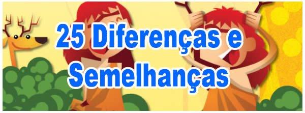 diferencas_semelhancas