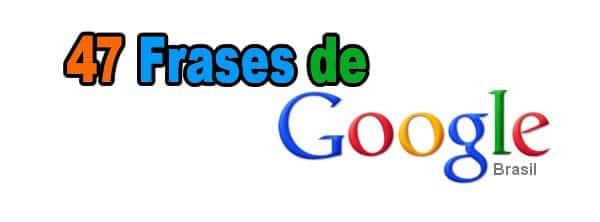 frases_google