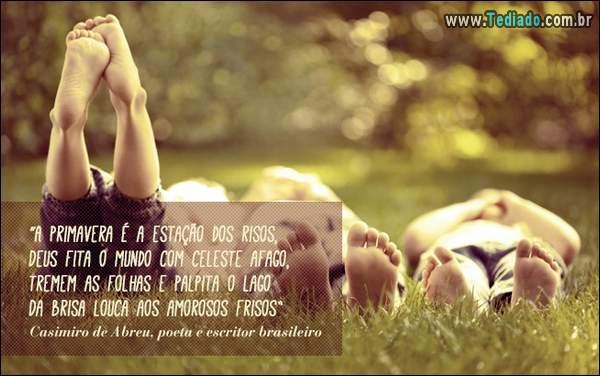 frases_primavera_10