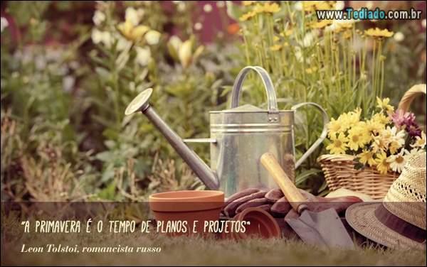frases_primavera_17