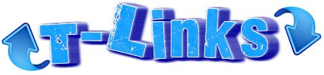 T-Links (41) - t link10