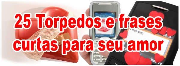 torpedo_amor