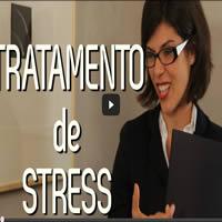 Tratamento de Stress 3