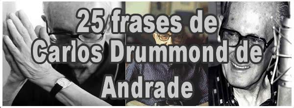carlos_drummond_de_andrade