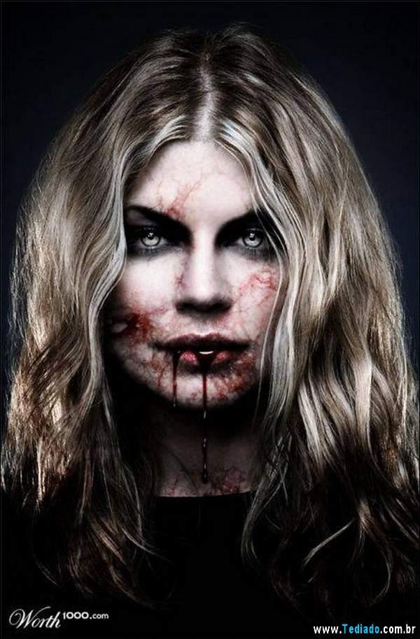 celebridades_vampiros _01