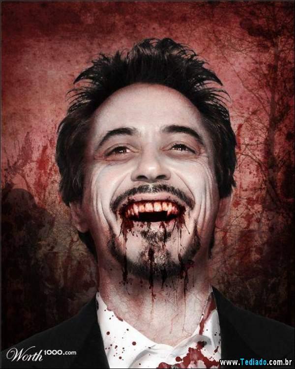 celebridades_vampiros _06