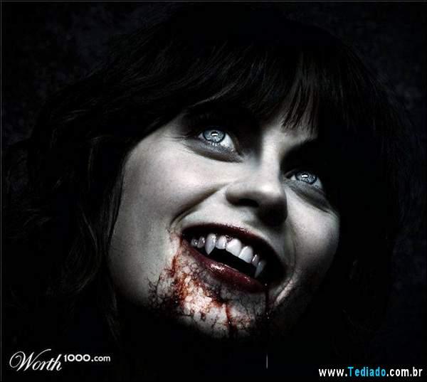 celebridades_vampiros _08