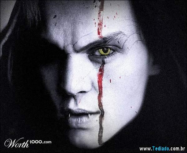 celebridades_vampiros _10