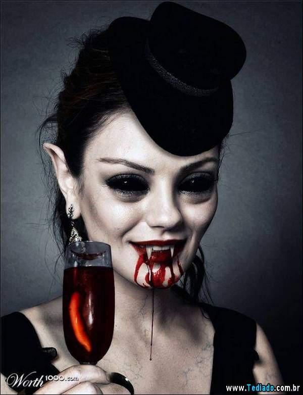 celebridades_vampiros _12