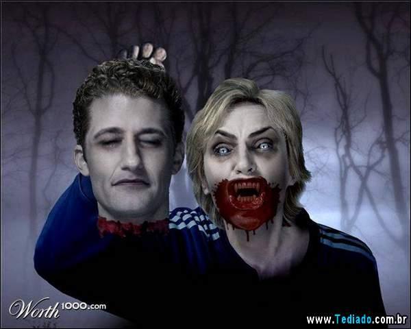 celebridades_vampiros _13