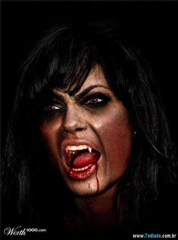 celebridades_vampiros _15