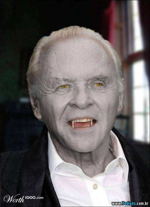 celebridades_vampiros _17