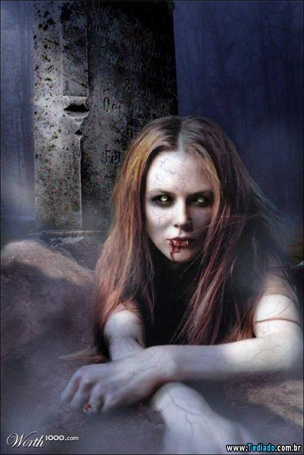 celebridades_vampiros _19