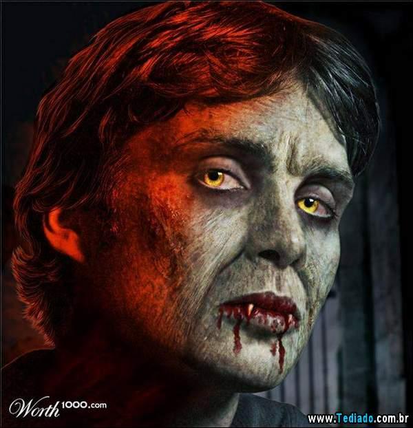 celebridades_vampiros _20