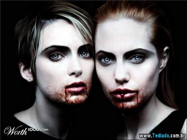 celebridades_vampiros _21