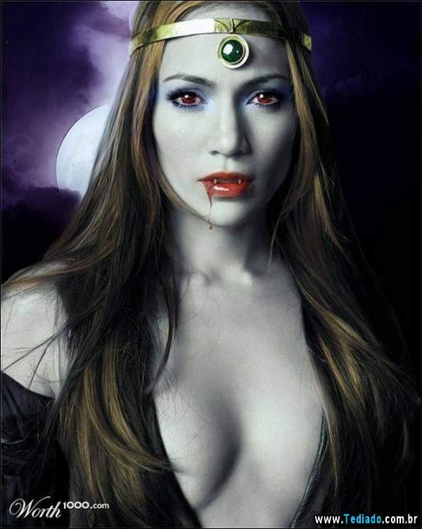 celebridades_vampiros _23