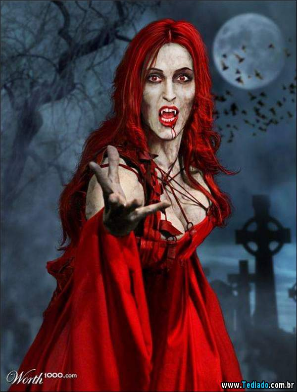 celebridades_vampiros _24
