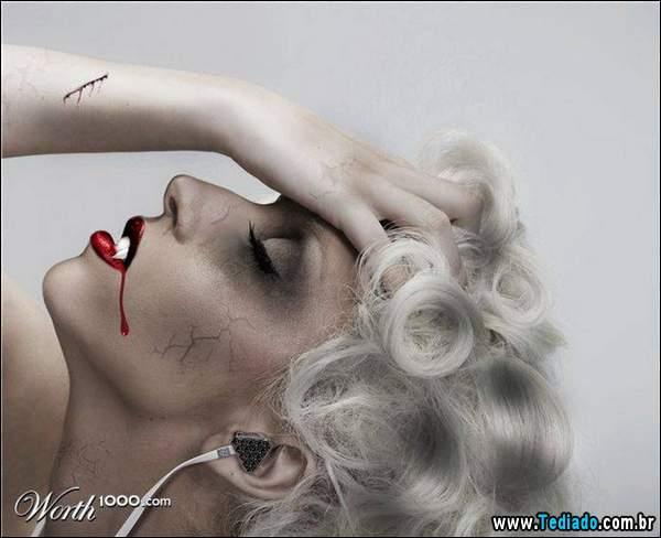 celebridades_vampiros _29