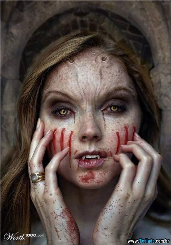 celebridades_vampiros _33