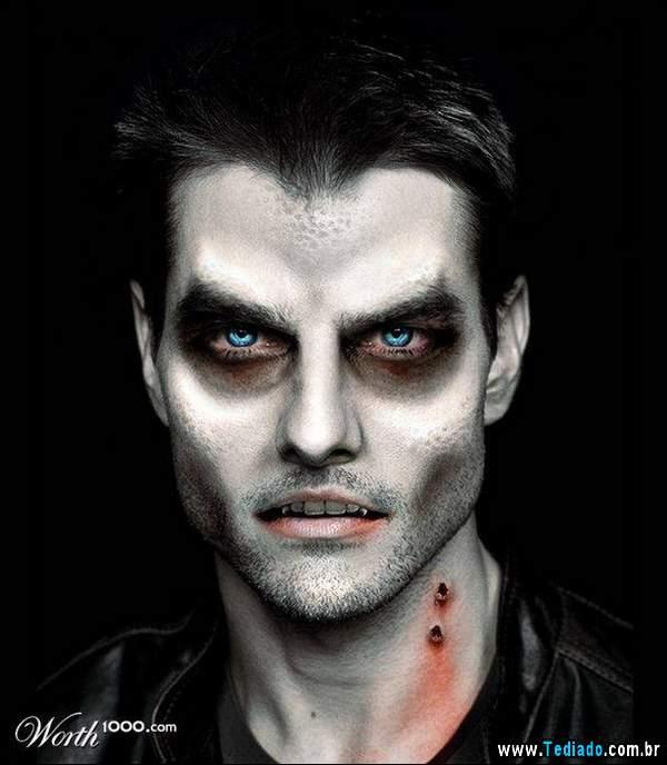 celebridades_vampiros _34