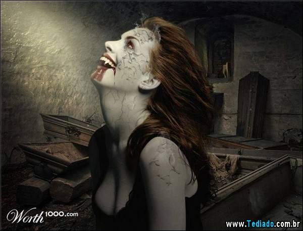 celebridades_vampiros _36