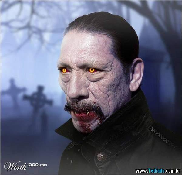 celebridades_vampiros _38