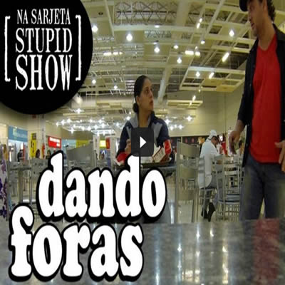 Photo of Dando Foras