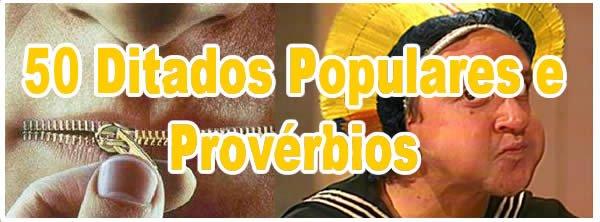 ditados_populares_proverbios