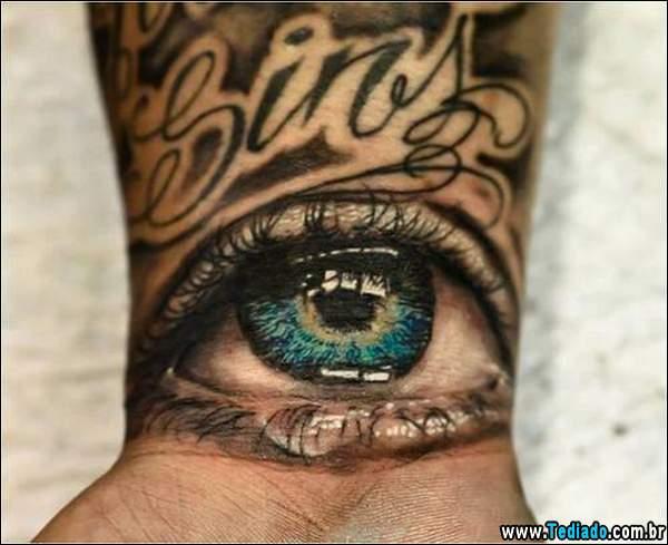 epicas_tatuagens_02