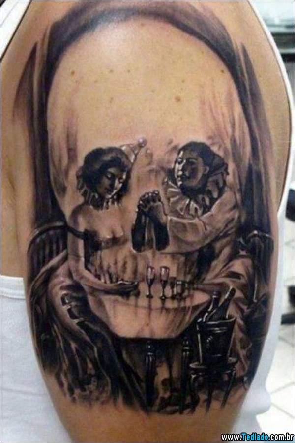 epicas_tatuagens_05