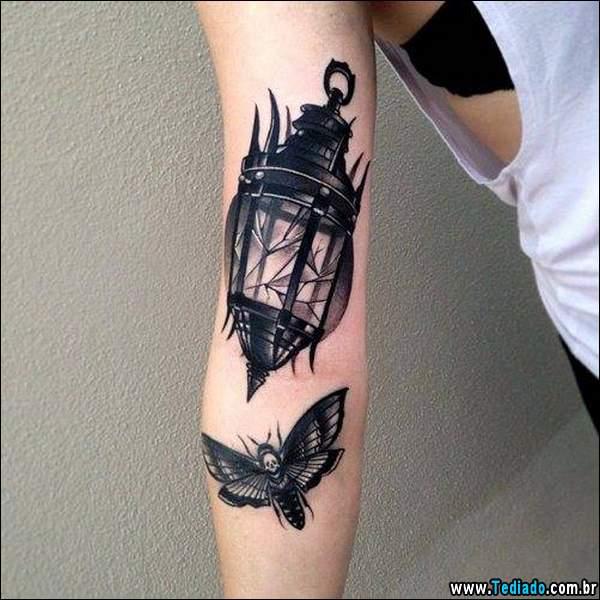 epicas_tatuagens_08