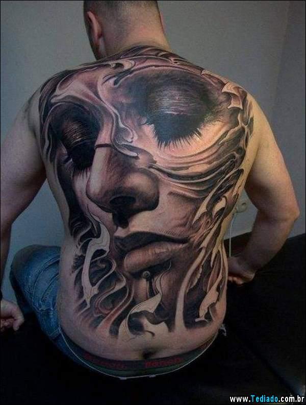 epicas_tatuagens_11