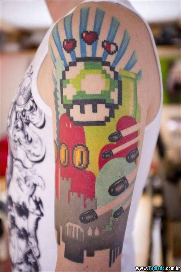 epicas_tatuagens_12