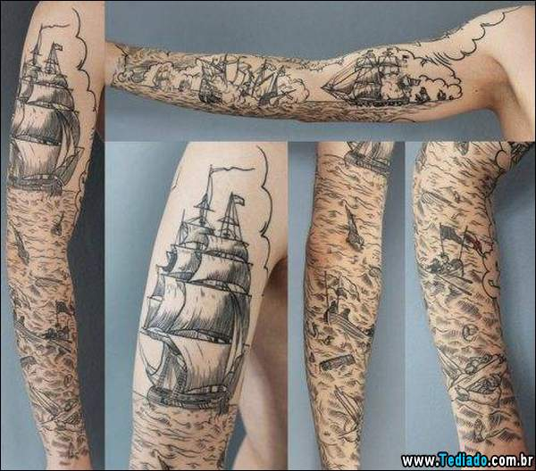 epicas_tatuagens_13