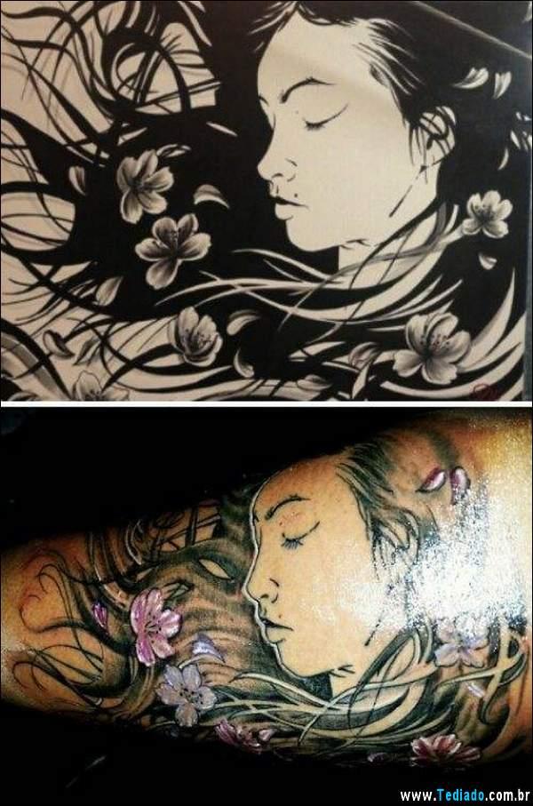 epicas_tatuagens_16